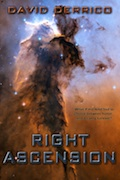 Right Ascension (a science fiction novel)