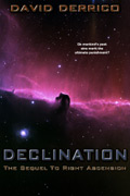 Declination (a science fiction novel)