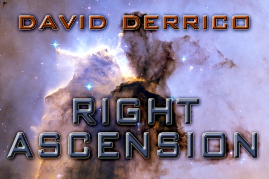 Right Ascension